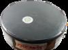 Par de Discos de Freio - FREMAX - Eixo Traseiro - Honda Accord - BD1258 (Sólido e Sem Cubo)