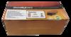 Pastilha de Freio ORIGINALLPARTS - VW Fusca (New Beetle) / Golf VI / Jetta - Eixo Traseiro - OSTA2907