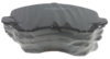 Pastilha de Freio ORIGINALLPARTS - MITSUBISHI Airtrek / ASX / Eclipse / Galant / Grandis / Lancer / Outlander - Dianteira - OSDA2110