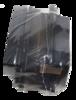 Pastilha de Freio ORIGINALLPARTS - FIAT Toro / JEEP Compass / Renegade - Dianteira - OSDA0910