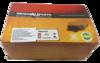 Pastilha de Freio ORIGINALLPARTS - TOYOTA Corolla (Novo)- Dianteira - OSDA2804