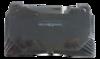 Pastilha de Freio ORIGINALLPARTS - AUDI A6 / A7 / Q5 - Dianteira - OSDA0112