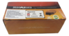 Pastilha de Freio ORIGINALLPARTS - MINI COOPER One / Cooper S / John Cooper Works / Clubman / Coupé / Clubvan - Traseira - OSTA0454