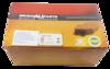 Pastilha de Freio ORIGINALLPARTS - CHRYSLER Cherokee / Journey / Town & Country / Wrangler / FIAT Freemont - Dianteira - OSDA0506