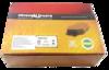 Pastilha de Freio ORIGINALLPARTS - LAND ROVER Discovery Sport (LC) 2.0; 2.2 4WD - Dianteira - OSDA1713