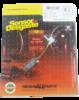 Sensor de Desgaste da Marca originALLparts - MERCEDES-BENZ W203 / W211 / W220 - Dianteiro/Traseira - OWSDT2003