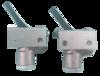 Válvula Tic-Tac 1/4 x 1/4 - Todos os Caminhões e Carretas - Si10.043