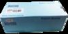 Cilindro Acionamento Freio Motor - MB 1418 / 1414K / 1420 / L1418 / L1618 / LS1632 / LS1634 / VW 11130 / 11160 / 12140 / 13130 / 14140 / 14210 / FIAT/IVECO - Si10.002