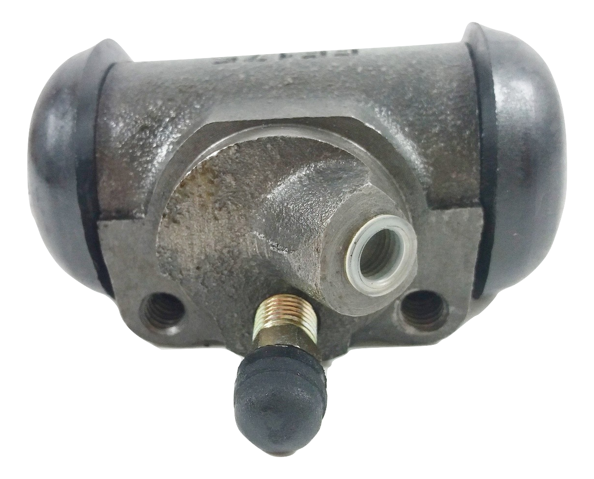 Cilindro de Roda da Marca FORTEC - Eixo Traseiro Esquerdo - GM Grand Blazer / Silverado 3500HD - (CCR-92227)