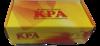 Cilindro Mestre de Freio KPA - GM Classic 1.4N com ABS - (KPA 071-46)