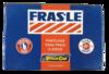 Pastilha de Freio Fras-Le - Eixo Dianteiro - PD/1434 - FORD Ranger / TROLLER TR4