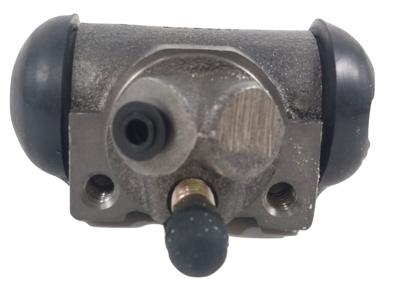 Cilindro de Roda A10 / A15 / A16 / A20 / C10 / C14 / C15 / C16 / C20 / Veraneio / F-75 / Aero  / Itamaraty - Traseiro Direito -  CR-92151