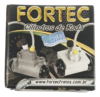 Cilindro de Roda da Marca FORTEC - Eixo Traseiro Lado Direito - GM Blazer (Freio 11'' x 2'' 1/2) / S10 (Freio 11'' x 2'' 1/2) - (CCR92215)