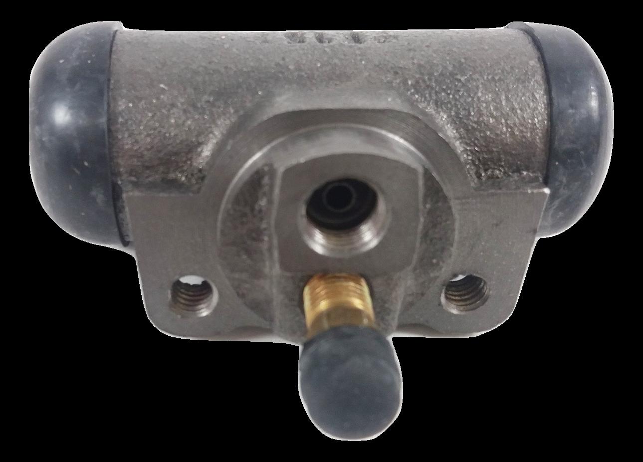 Cilindro de Roda - 20.64mm - FORD Ranger (Tambor 10'') - (Traseira / Direito e Esquerdo) - CCR92156