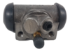 Cilindro de Roda da Marca FORTEC - Eixo Traseiro Lado Esquerdo - GM Blazer (Freio 11'' x 2'' 1/2) / S10 (Freio 11'' x 2'' 1/2) - (CCR92214)