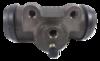 Cilindro de Roda Mercedes-Benz- L-321 / LA-321 / LK-321 / LP-321 /LA-1113 / LK-1113 / LS-1113 / LS-1111 / L-1113 -  Dianteiro Esquerdo e Direito-  CR-92129