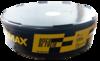 Par de Discos de Freio - FREMAX - Eixo Dianteiro - Audi A4 / A5 - BD6077 ( Ventilado e Sem Cubo)