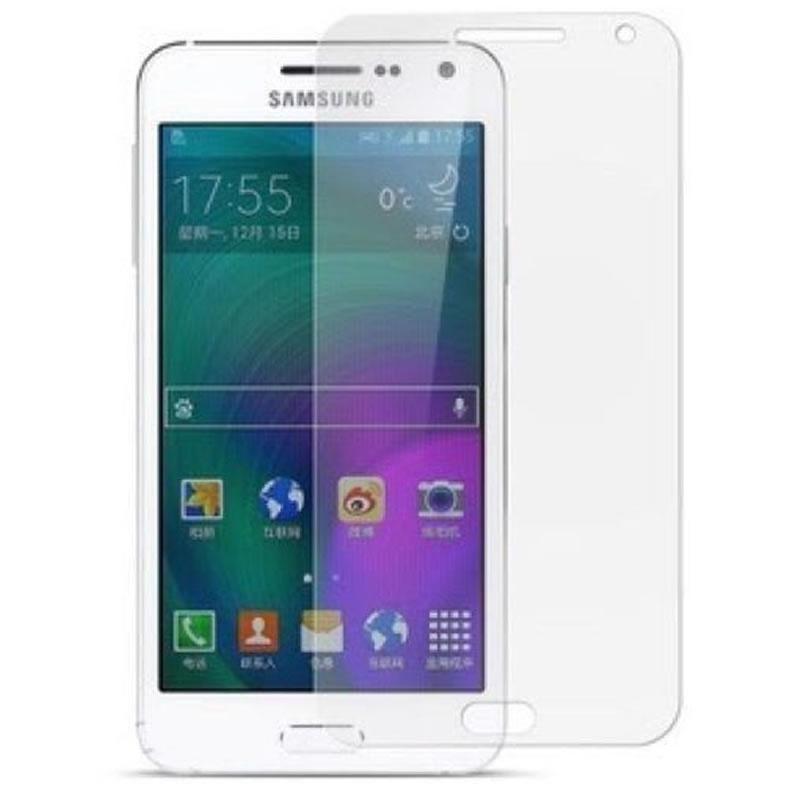 Película de Vidro para Samsung Galaxy E7 Hardline - HL-GPSAME5-MT-01