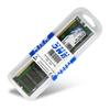 Memória Memory One 1GB DDR 400MHz M1400A1N1
