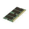 Memória Markvision para Notebook 1 GB DDR2 800MHz