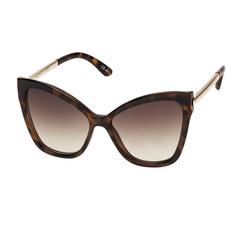 1410b47901256 Óculos de Sol Feminino Naked Eyes - Le Specs