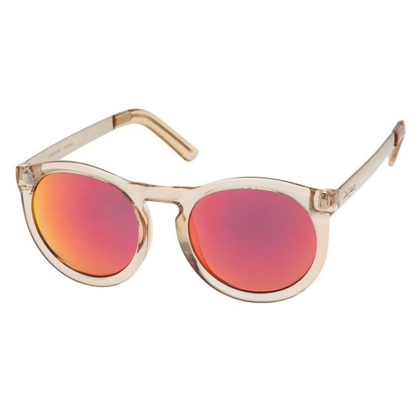 46004712fc676 Macro Distribuidora - Óculos de Sol Feminino Cheshire - Le Specs