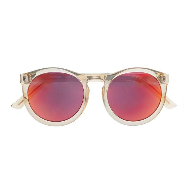 0453f5727fa7d Óculos de Sol Feminino Cheshire - Le Specs