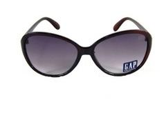 fdd678f3b5af2 RDI - Rei das Impressões Produtos - Óculos de Sol