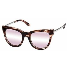 6db3512ee8047 Le Specs. Óculos de Sol Feminino ...