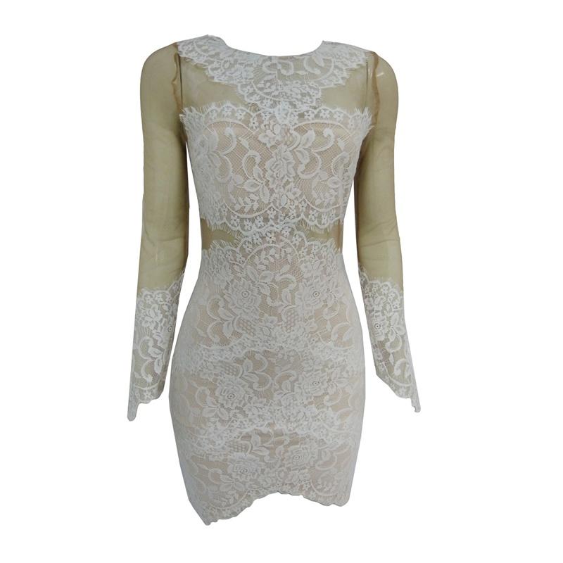 8bf7d2396 https://www.macrofashion.com.br/moda-vestuario/vestido-de-festa ...