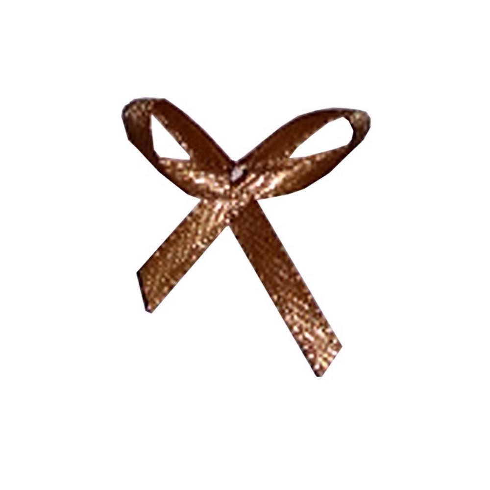 Aplicação Dourado Cetim N°0 Pacote/50 UNI- 532367